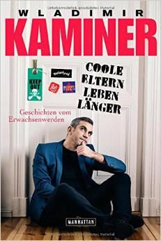 Kaminer